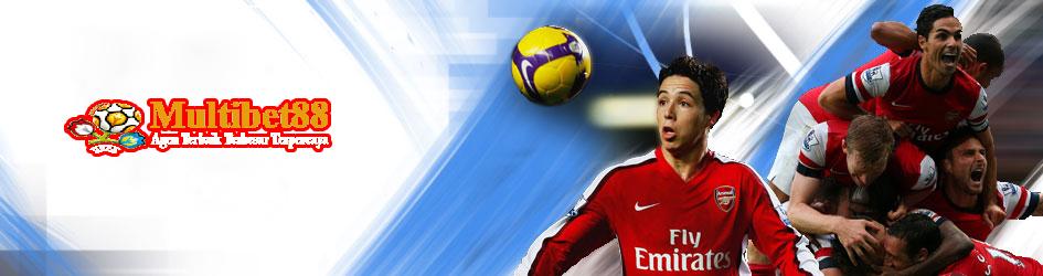 Beberapa Alasan Mengapa Situs Judi Bola Yang Dipilih Untuk Taruhan Uang Asli