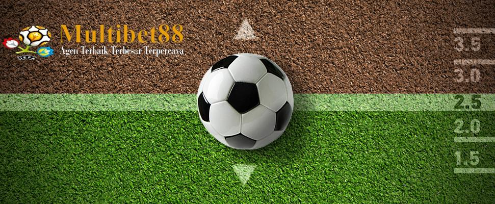 Permainan Judi Bola Online Terbaik Khusus Pemula